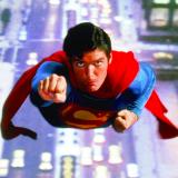 【 スーパーマンの歴史 】マン・オブ・スティールの原点はここにあり!