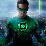 グリーン・ランタン・コープス(Green Lantern Corps)トム・クルーズ出演の可能性あり