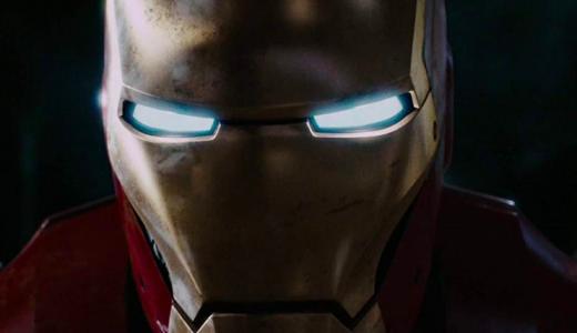 アイアンマンの歴代アーマースーツを動画&解説で振り返るの巻