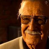 スパイダーマンの生みの親 スタン・リー氏が逝く、カメオ出演はエンドゲームが最後【 まとめ 】