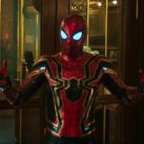 MCUフェイズ3の最終章『スパイダーマン・ファー・フロム・ホーム』について、気になる時系列とヴィランは?