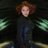 ブラック・ウィドウ 単独映画の公開が決定、マーベル2人目の女性ヒーロー作品!