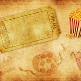 あなたは映画館に1人で行く派?それとも友人、家族と映画館に行く派?