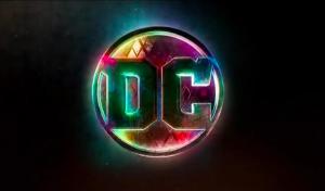 DCEUシリーズ