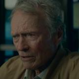 映画「 運び屋 The Mule 」ネタバレ解説あり、生活に困窮した高齢者が必殺ドラッグ運び人に転身するという実話