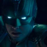 【 MCUシリーズ 】「 キャプテン・マーベル 」最強戦士キャロル・ダンバース誕生秘話が明かされる