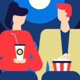 日本の映画料金は世界一高い? 学生層〜シルバー層までのリアルな声(まとめ)