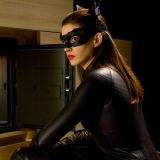 新バットマンは三部作構想、ヴィランはペンギン、キャット・ウーマンという噂【 DC単独作品 】