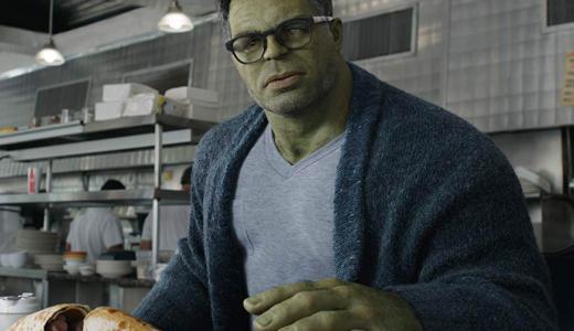 【 マルチバース 】アベンジャーズ エンドゲーム以降、プロフェッサー・ハルクはどうなる?ヴィランとしてマエストロ登場か