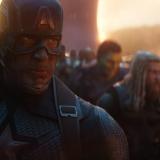 【 エンドゲーム 】キャプテン・アメリカ、ムジョルニアを持ちあげることが出来た理由、持ちあげる条件は?