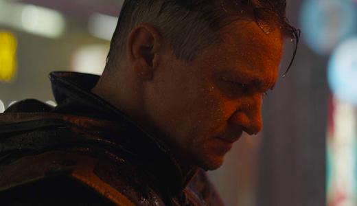 【 エンドゲーム 】ジョー・ルッソ監督が何度みても涙ぐんでしまうシーンは、意外にもあのシーンだった