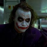 【 バットマン3部作 】 ダークナイトの人気は、ティム・バートン版バットマンを上回る
