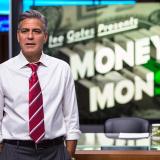 「 マネー・モンスター 」考察レビュー、投資に失敗した男がテレビ局をハイジャックするというお話