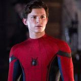 【 スパイダーマン 】 MCU離脱!トム・ホランド復帰の可能性は?ソニー・ピクチャーズ独自路線へ