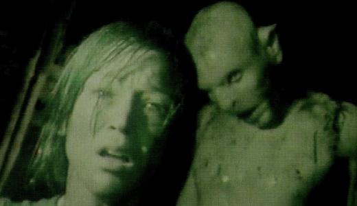 傑作ホラー映画「 ディセント 」ネタバレ解説あり、地底人の正体を考えてみた