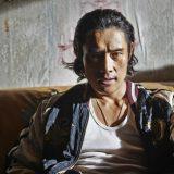 【 韓国映画 おすすめ 】「 インサイダーズ /  内部者たち 」考察レビュー、近年稀に見る傑作でした
