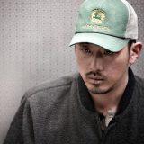 【 韓国映画 おすすめ 】「 哀しき獣 」考察レビュー、究極のバイオレンスを体感せよ