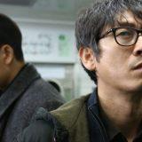 【 韓国映画 おすすめ 】「 監視者たち 」考察レビュー、ハン・ヒョジュがひたすらに可愛い