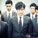 【 韓国映画 おすすめ 】「 皇帝のために 」考察レビュー、釜山を舞台に繰り広げられるノワール作品