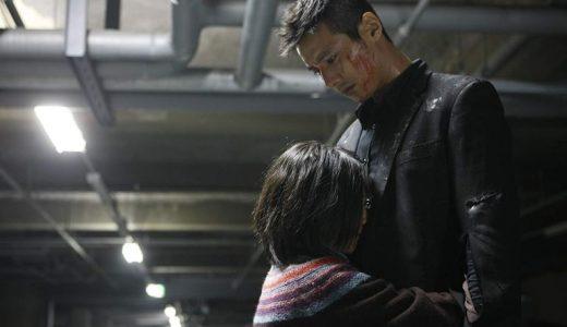 【 韓国映画 おすすめ 】「 アジョシ 」考察レビュー、ウォンビンがイケメンすぎてヤバイ
