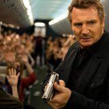 航空機ハイジャック映画「 フライト・ゲーム 」ネタバレあり解説、あなたは犯人を予想できましたか?