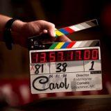 【 ジョーカー 】俳優ホアキン・フェニックスが2度目のゴールデン・グローブ賞 主演男優賞を受賞
