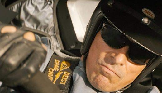 「 フォードvsフェラーリ 」考察レビュー、絶対王者フェラーリに牙をむくフォード