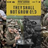 映画「 彼らは生きていた 」ネタバレあり解説、戦争世代を知らない僕たちは過去から歴史を学ぶべき
