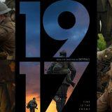 映画「 1917 命をかけた伝令 」ネタバレあり解説、全編ワンカットは本当? アカデミー賞で3部門を受賞した話題作