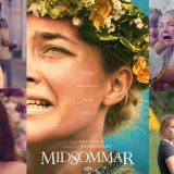 映画「 ミッドサマー 」ネタバレあり解説、今作はグロいホラーではなくトラウマ恋愛作品、衝撃のラストに注目せよ