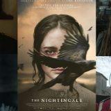 映画「 ナイチンゲール 」ネタバレあり解説、差別を受け続けたアボリジニによる復讐劇とラストシーンに注目