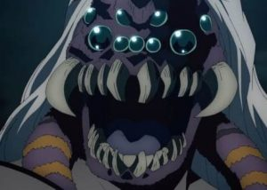 鬼滅の刃(第5巻)