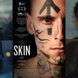 映画「 SKIN スキン 」ネタバレあり解説、差別主義者(レイシスト)として生きた男の実話物語
