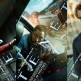 映画「 TENET テネット 」あらすじ&キャストは?クリストファー・ノーラン最新作はIMAXで見るべし