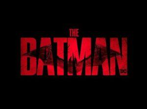 映画「 ザ・バットマン 」