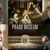 プラド未術館 驚異のコレクション