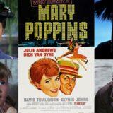 Disney+ (ディズニープラス) 映画「 メリー・ポピンズ 」ネタバレ感想レビュー、「 ウォルトディズニーの約束 」とセットで見るべし