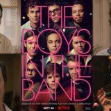 【 Netflix おすすめ 】「 ボーイズ・イン・ザ・バンド 」考察レビュー、テーマはLGBTQである