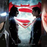 【 DCEUシリーズ 】「 バットマン vs スーパーマン ジャスティスの誕生 」ネタバレあり解説で考察してみた