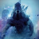 モンスターバースシリーズ「 ゴジラ vs コング 」予告編が解禁される、変化する劇場公開の流れ(HBOサブスクで同時公開)