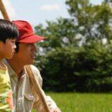 【 韓国映画  おすすめ 】「 ミナリ 」考察レビュー、アカデミー賞最有力という言葉を意識せずに鑑賞するべし