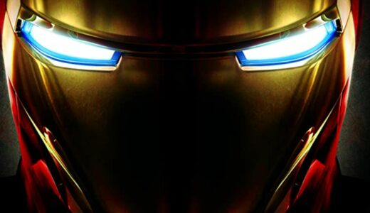 「 アイアンマン 」考察レビュー、トニー・スタークの原点