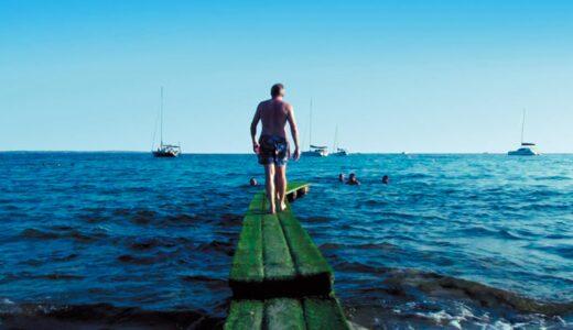 「 太陽と踊らせて 」考察レビュー、イビザ島の意外な歴史